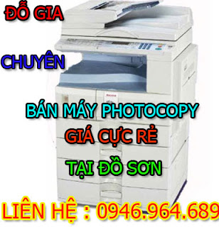 cho-thue-may-photocopy-tai-do-son-hai-phong