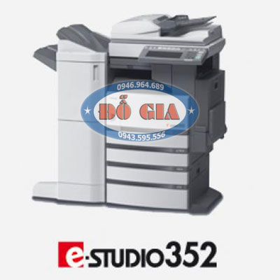 may-photocopy-toshiba-e352-tai-hai-phong