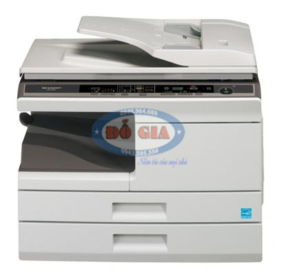 Máy photocopy Sharp AR 5618D